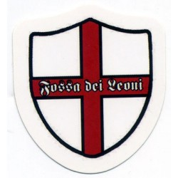 image: Adesivo Milan 03