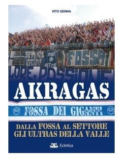 image: Akragas- Vito Genna