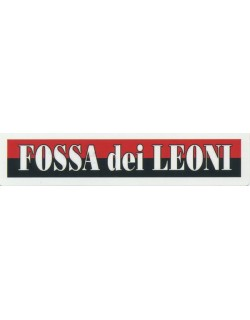 image: Adesivo Milan 11