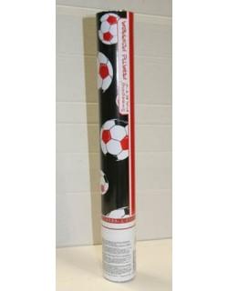 image: Sparacoriandoli rossi e neri