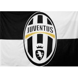 image: Juventus bandiera 3