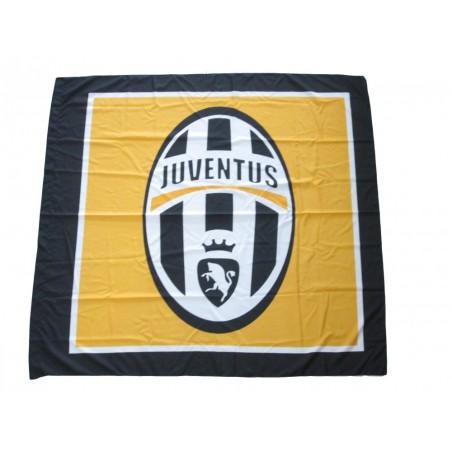 image: Juventus Bandiera 5