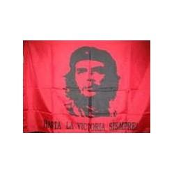image: Bandiera Che Guevara 3