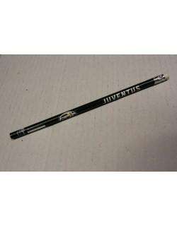 image: Juventus matita