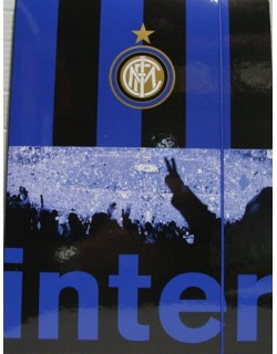 image: Inter cartelletta 1
