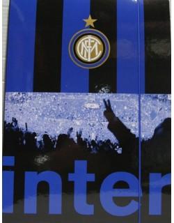 image: Inter cartelletta 1