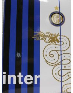 image: Inter cartelletta 2