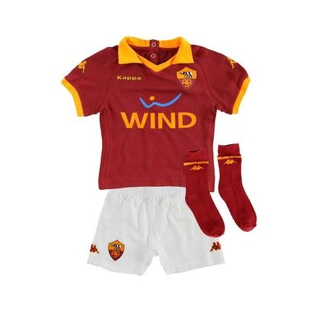 image: Roma baby kit 24mesi