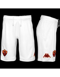 image: Roma pantaloncini taglia XS