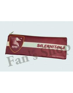 image: Salernitana bustina zip