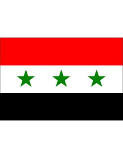image: Bandiera Iraq 2