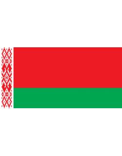 image: Bandiera Bielorussia