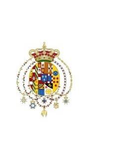 image: Bandiera Regno due Sicilie