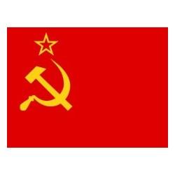 image: Bandiera URSS