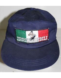 image: Cappello Lazio