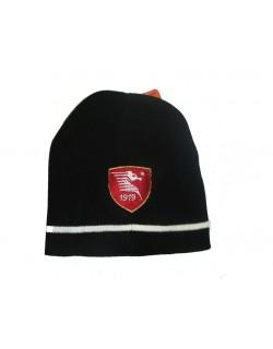 image: Salernitana cappello 2