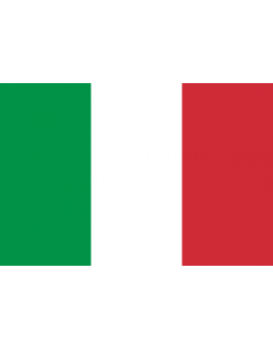image: Bandiera Italia 220*150cm