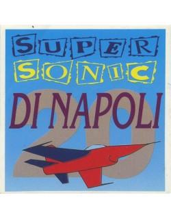 image: Adesivo Napoli 01