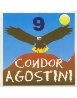 image: Adesivo Napoli 03