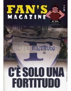 image: Fan's Magazine N°276