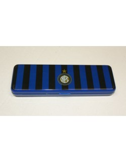 image: Inter set scrivania