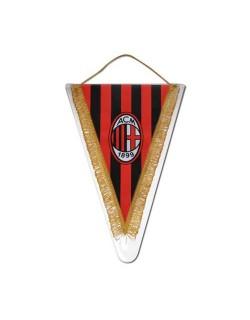 image: Milan gagliardetto mini