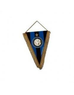 image: Inter gagliardetto 1