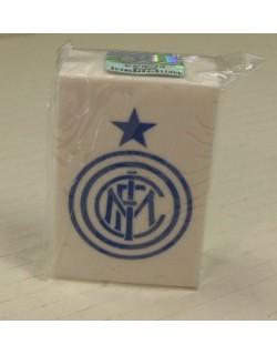 image: Inter gomma da cancellare