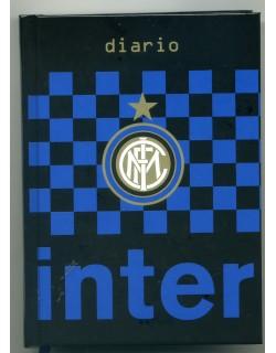 image: Inter Diario 1