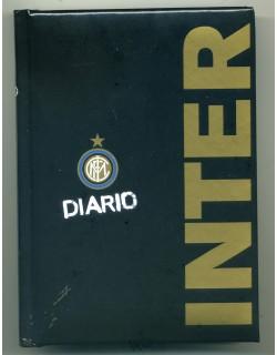 image: Inter Diario 2