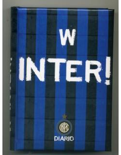 image: Inter Diario 3