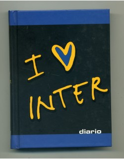 image: Inter Diario 4