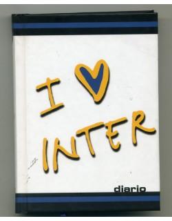 image: Inter Diario 7