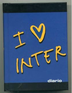 image: Inter Diario 8