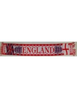 image: Sciarpa England 1