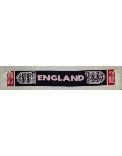 image: Sciarpa England 2