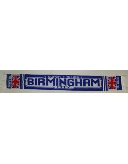 image: Sciarpa Birmingham