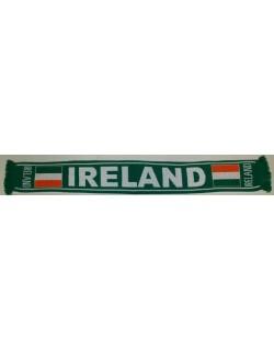 image: Sciarpa Ireland 1