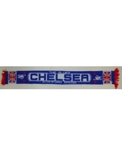 image: Sciarpa Chelsea