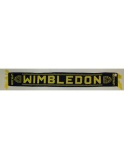 image: Sciarpa Wimbledon
