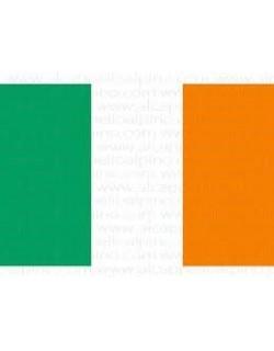 image: Bandiera Irlanda