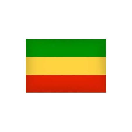 image: Bandiera Etopia