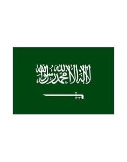 image: Bandiera Arabia Saudita
