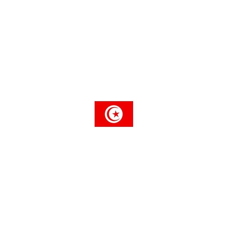 image: Bandiera Tunisia