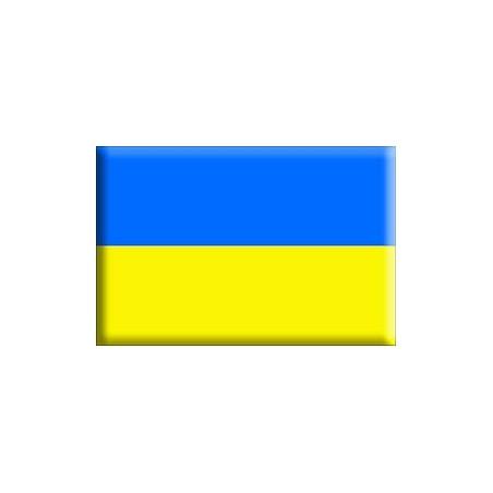 Online Shop epilatori Ucraina