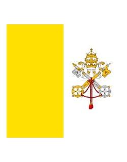 image: Bandiera Vaticano