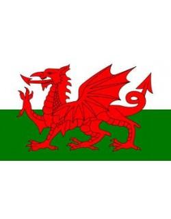 image: Bandiera Galles