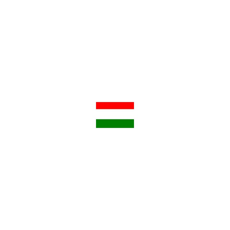 image: Bandiera Ungheria