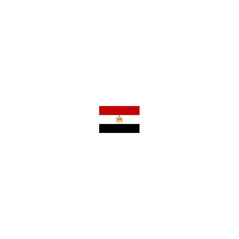 image: Bandiera Egitto