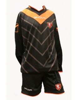 image: Salernitana kit portiere S